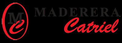 Maderera